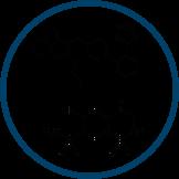 Irbesartan + Hydrochlorothiazide