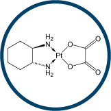 Oxaliplatino